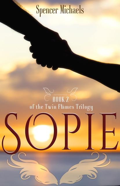 SOPIE_ebook